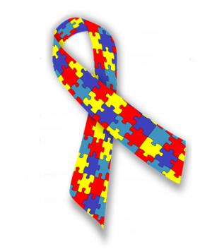 Diagnosticarea autismului cu ajutorul unei iluzii optice și analiza pupilei