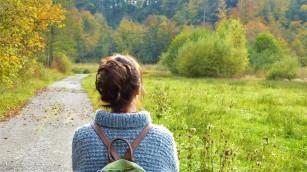 Persoanele introvertite dețin o inteligență socială mai mare