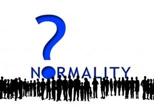 Neurocercetătorii de la Yale au demitizat ideea de normalitate