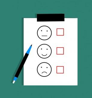 Suprimarea emoțiilor poate reduce anumite amintiri negative