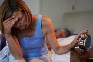 Somnolența din timpul zilei ar putea constitui un predictor pentru procesele neurodegenerative