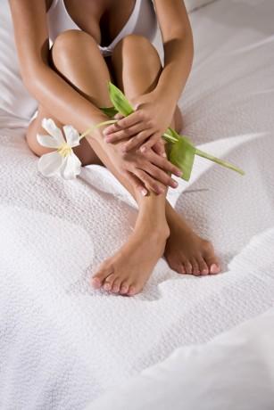 Terapia cu celule stem ar putea anula efectele menopauzei premature, restabilind fertilitatea
