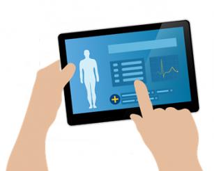 Software inteligent pentru diagnosticarea cancerului de prostată