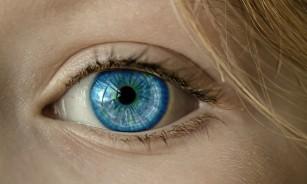 Administrarea antibioticelor oftalmologice intracornean