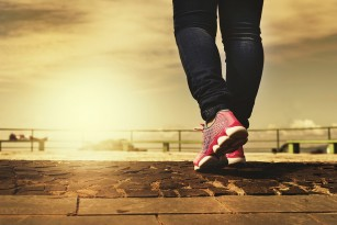 Renunțarea la sport poate accentua sau declanșa simptomele depresive