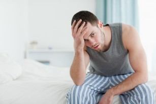 Numărul scăzut de spermatozoizi și riscul cardiometabolic
