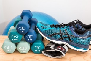 Activitate fizică susținută sau sporadică -  același beneficiu în reducerea riscului de deces