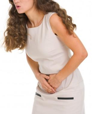 Antibioticele are putea fi soluția pentru ameliorarea durerilor cronice ale vezicii urinare (Studiu)