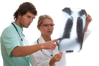 Indicatori clinici pentru depistarea cu acuratețe a pneumoniei (Studiu)