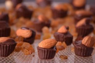 Care este doza zilnică de migdale și cacao pentru ameliorarea profilului lipidic?