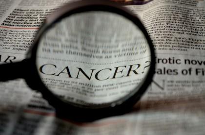 Săptămânal ar putea fi prevenite peste 2500 de cazuri de cancer. Află cum