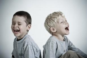 Prieteniile din copilărie sunt benefice pentru sănătatea la vârsta adultă