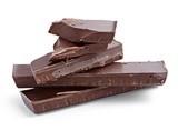Ciocolată de menaj