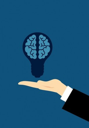 Studiu privind altruismul la nivel cerebral