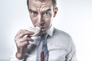 Tulburările de comportament alimentar la pacienții cu boală Parkinson