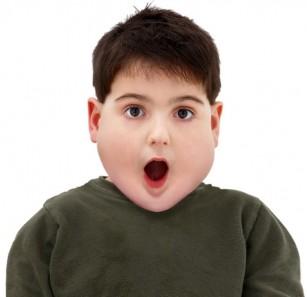 Surplusul de greutate în copilărie și riscul de diabet zaharat tip 2 în perioada adultă