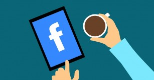 Renunțarea la Facebook, nivelul de stres și starea de bine (Studiu)