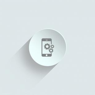 Aplicația de mobil care identifică simptomele bolii Parkinson