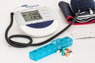 Pacienții cu hipertensiune arterială ar prefera să ia o pastilă sau să bea un ceai în locul activității fizice regulate