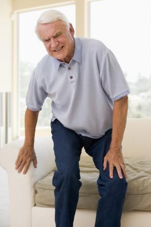 Hidrogelul care ar putea elibera controlat medicament pentru episoadele artritice