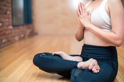 Beneficiile meditației asupra capacității de atenție se mențin pentru minimum 7 ani (Studiu)