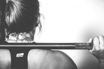 Antrenamentele de rezistență îmbunătățesc capacitatea de regenerare a mușchilor
