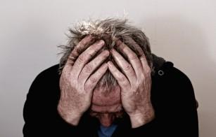 Falimentul poate fi fatal după vârsta de 50 de ani