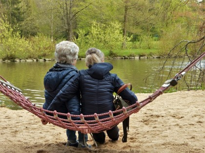 Instalarea târzie a menopauzei poate preveni afectarea memoriei