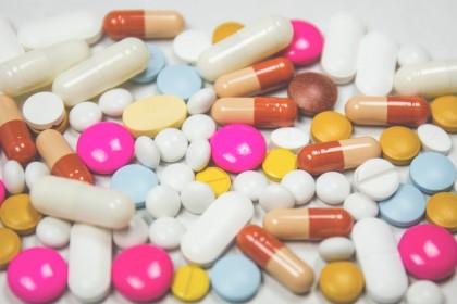 Care sunt medicamentele antiepileptice ce ar putea crește ricul de boală Alzheimer și demență?