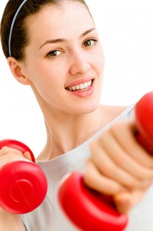 Activitatea fizică pentru combaterea riscului genetic de boli cardiovasculare