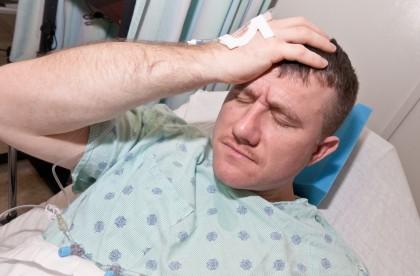 Opioidele pot prelungi durerile postoperatorii mai mult de trei săptămâni