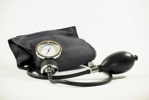 Ce înseamnă evaluarea EKG Holter?