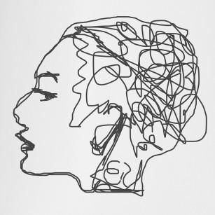 Sentimentul de control și scopul în viață pot preveni anxietatea la femei
