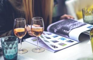 Legătura dintre alcool și sindromul premenstrual