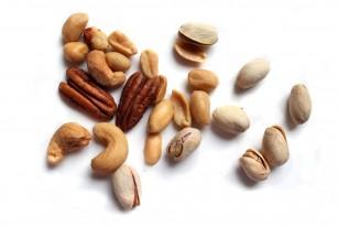 Cum poți reduce riscul de fibrilație atrială prin includerea unui singur aliment în dietă?