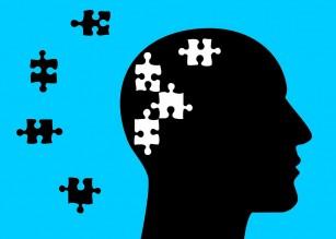 Anxietatea poate fi un factor de risc pentru demență?