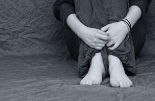 inflamația articulației degetului mare la bărbați