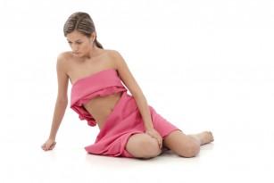 Femeile care au supraviețuit cancerului uterin au un risc mai mare de boli cardiovasculare