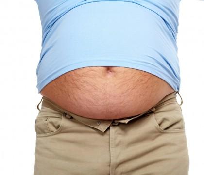 Obezitatea și tulburările de ritm cardiac