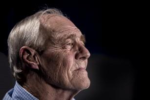 Cum influențează somnul, indicele de masă corporală și statusul marital riscul de demență?