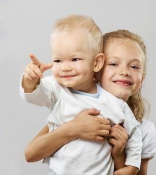 Noi strategii dietetice pentru reducerea riscului de alergii la copil?