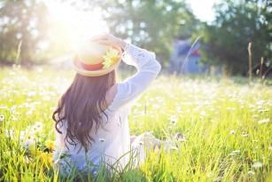 STUDIU: Deficitul de vitamina D ar putea crește dramatic riscul de diabet tip 2