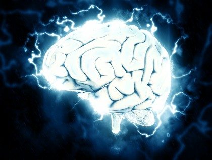 O nouă terapie pentru managementul crizelor convulsive?