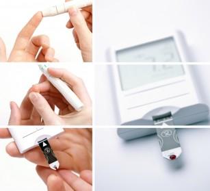 Cum influențează controlul glicemic riscul ischemic la pacienții cu boli coronariene și diabet tip 2