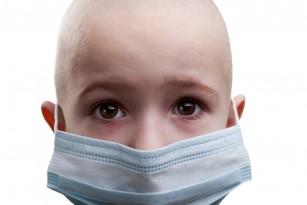 A fost descoperită cauza celei mai frecvente forme de cancer la copii? Află dacă poate fi prevenită leucemia limfoblastică acută