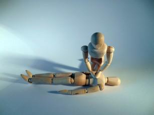 Abordarea terapeutică a bolnavului aflat în stare de șoc
