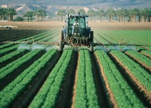 Care este legătura între expunerea la pesticide și bola Parkinson?