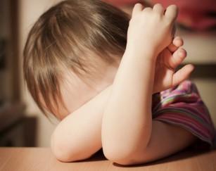 15 semnale de alarmă ale schizofreniei la copii