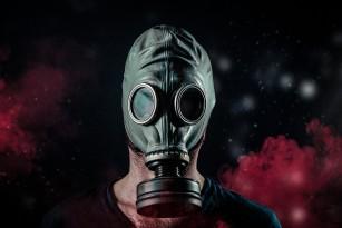 De ce apar și ce faci cu gazele urât mirositoare