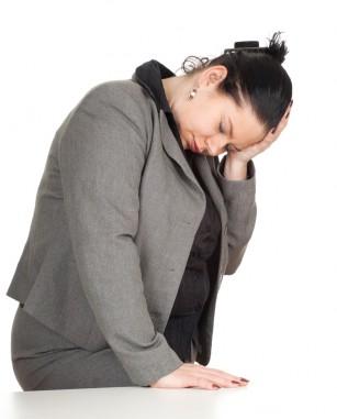 Hipotensiunea ortostatică poate crește riscul de demență